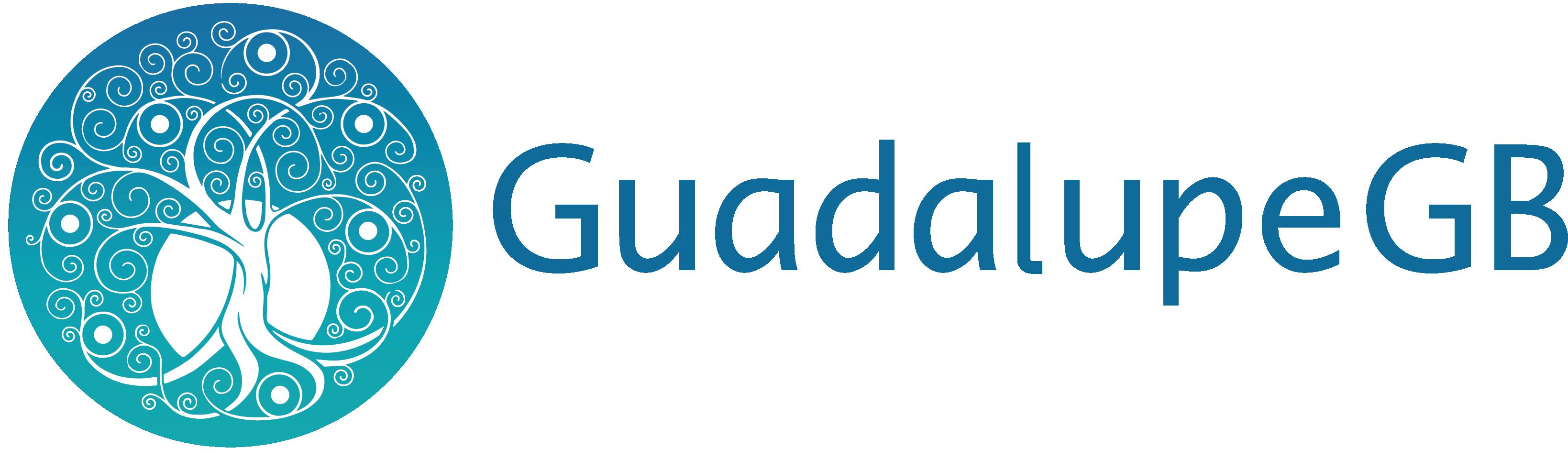 GuadalupeGB